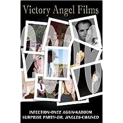 Victory Angel Films 2006