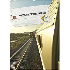 America's Orient Express