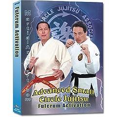 Advanced Small Circle Jujitsu