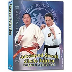 Advanced Small Circle Jujitsu