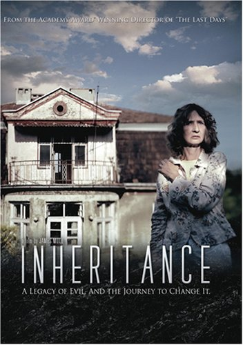 Inheritance: Official Pre-Release Edition