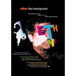 After the Immigrant