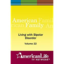 Living with Bipolar Disorder