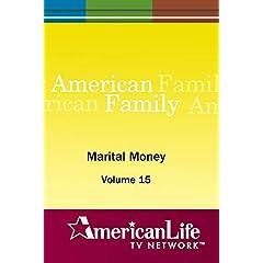 Marital Money