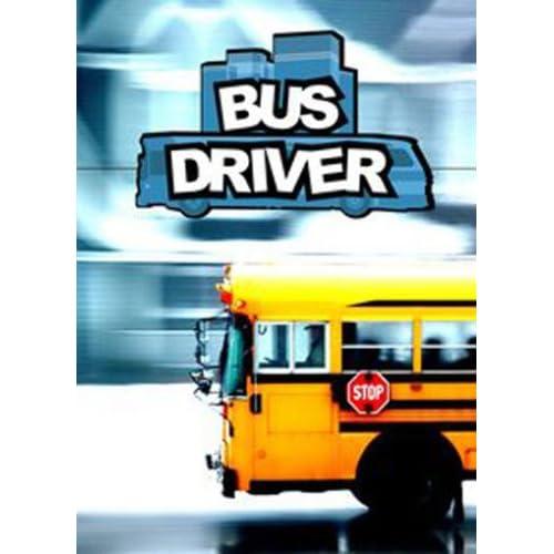 Скачать бесплатно Bus Driver (2007) PC Игры Игры качаем лучший контент.
