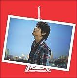 東京にもあったんだ (初回限定盤)(DVD付)