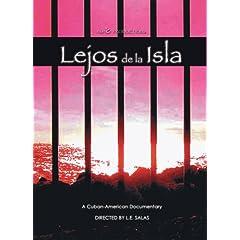 Lejos de la Isla: A Cuban-American Documentary