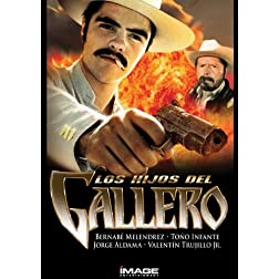 Los Hijos del Gallero