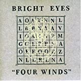 album art to Four Winds