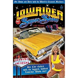 Lowrider: Best of Las Vegas Supershow