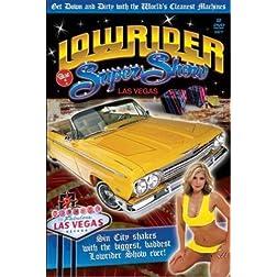 Lowrider: Best of Las Vegas Supershow