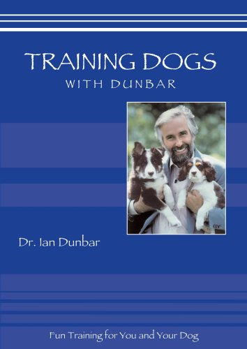 Training Dogs With Dunbar