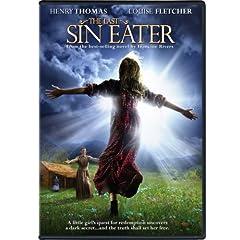 The Last Sin Eater