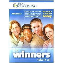 The Winners Take It All