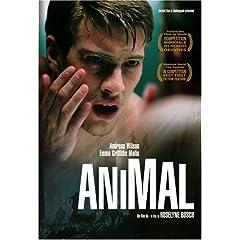 Animal (2006)