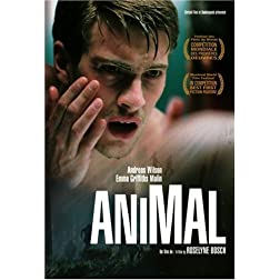 Animal (2006)