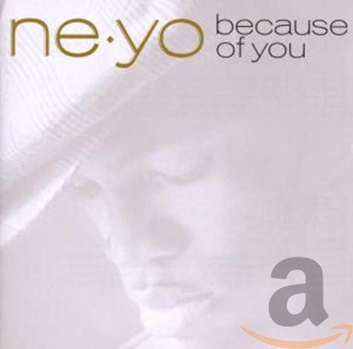 Ne-Yo - Billboard Top 100 Of 2007 Cd5 - Zortam Music
