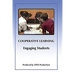 Cooperative Learning: Engaging Students