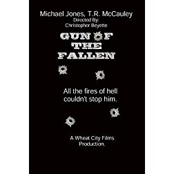 GUN OF THE FALLEN