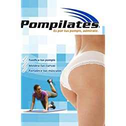 Pompilates