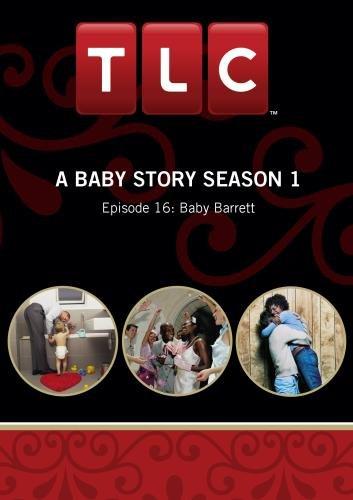 A Baby Story Season 1 - Episode 16: Baby Barrett