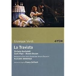 La Traviata (Busseto 2002)