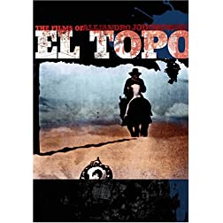 El Topo