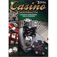 How To Win At Casino Gambling