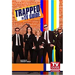 TV Guide Presents: Trapped in TV Guide