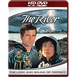 The River [HD DVD]