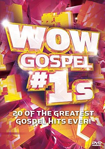 Wow Gospel #1's