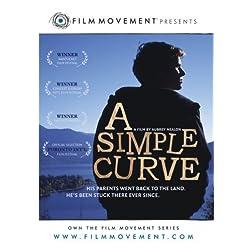 Simple Curve