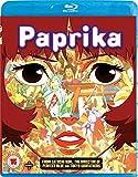 パプリカ (Blu-ray Disc)