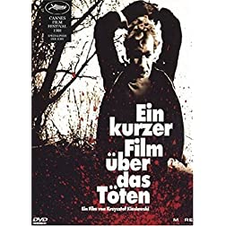 Ein Kurzer Film Ueber
