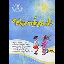 Wormhead