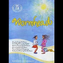 Wormhead
