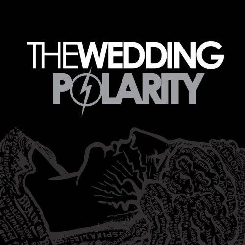 The Wedding - Polarity ADVANCE