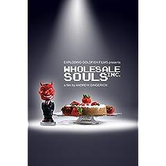 Wholesale Souls, Inc.