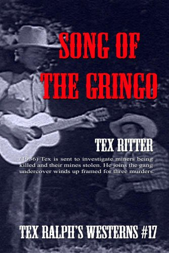 Song of the Gringo