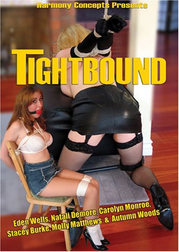 Tightbound