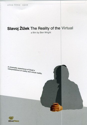 The Reality of the Virtual?