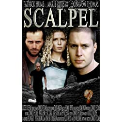Scalpel