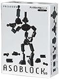 アソブロック 06シリーズ 061K