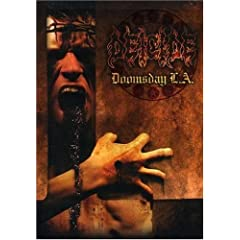 Doomsday Live in L.A.