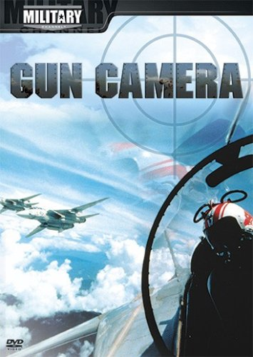 Gun Camera