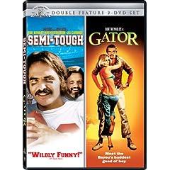 Semi-Tough / Gator
