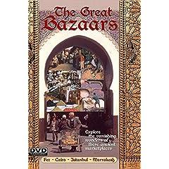 The Great Bazaars