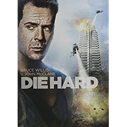 Die Hard (Widescreen Edition)