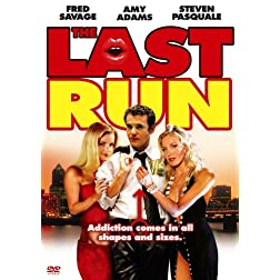 The Last Run