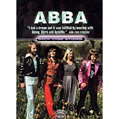 ABBA: Rock Case Studies